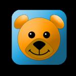teddytom