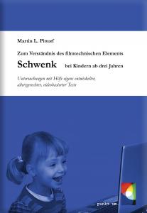 Cover_Schwenk Verständnis