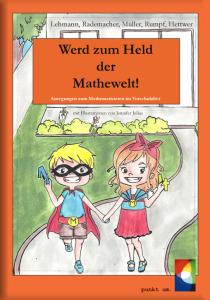 Matheheld_Cover